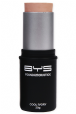 <b>BYS Foundation Stick - Cool Ivory</b>